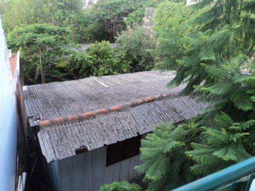 TerraSul Imóveis - Casa 2 Dorm, Tristeza (TZ8856) - Foto 10