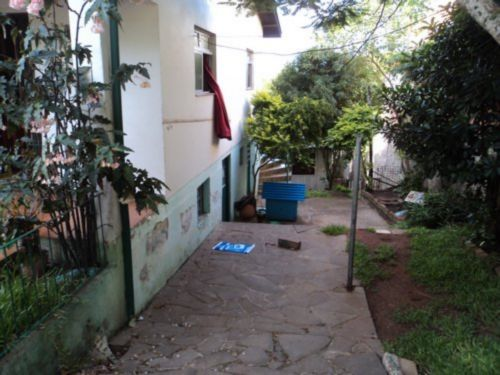 TerraSul Imóveis - Casa 2 Dorm, Tristeza (TZ8856) - Foto 11