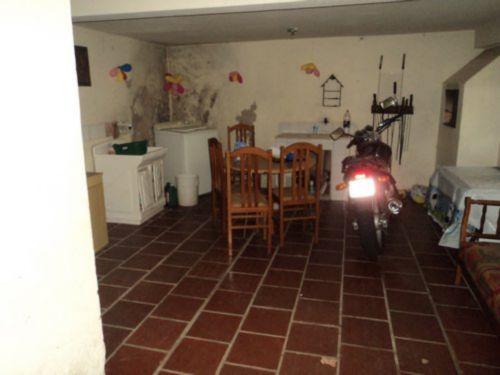 TerraSul Imóveis - Casa 2 Dorm, Tristeza (TZ8856) - Foto 3