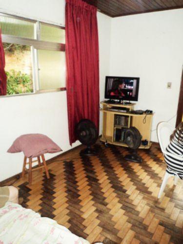 TerraSul Imóveis - Casa 2 Dorm, Tristeza (TZ8856) - Foto 5