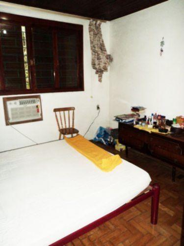 TerraSul Imóveis - Casa 2 Dorm, Tristeza (TZ8856) - Foto 7