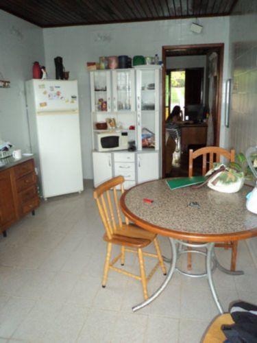 TerraSul Imóveis - Casa 2 Dorm, Tristeza (TZ8856) - Foto 9
