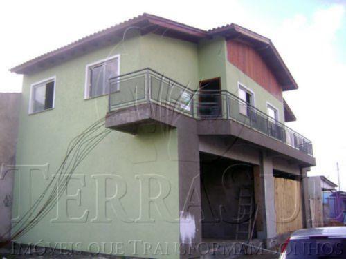Sala 2 Dorm, Hípica, Porto Alegre (IPA8737)