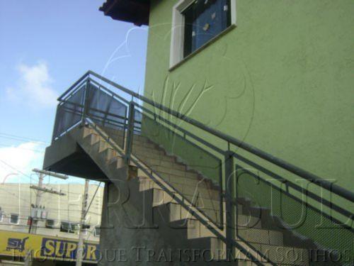 Sala 2 Dorm, Hípica, Porto Alegre (IPA8737) - Foto 3