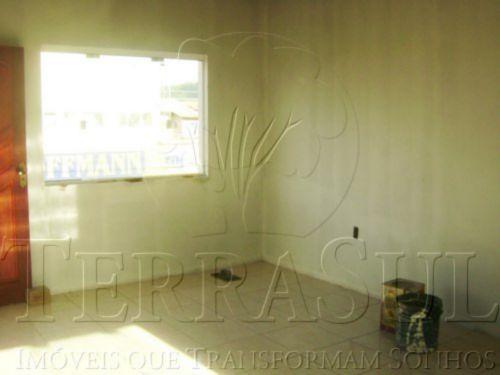 Sala 2 Dorm, Hípica, Porto Alegre (IPA8737) - Foto 7