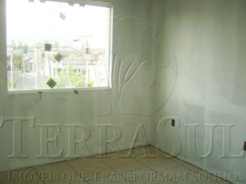 Sala 2 Dorm, Hípica, Porto Alegre (IPA8737) - Foto 8