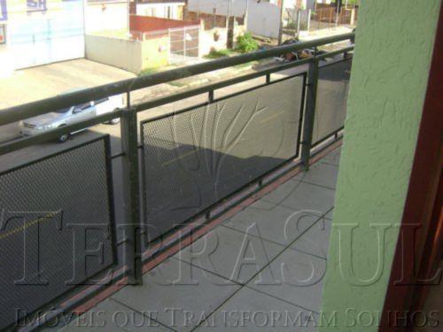 Sala 2 Dorm, Hípica, Porto Alegre (IPA8737) - Foto 9