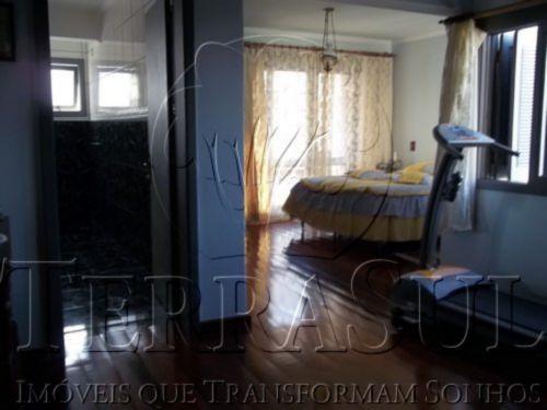 Casa 4 Dorm, Tristeza, Porto Alegre (TZ8875) - Foto 15