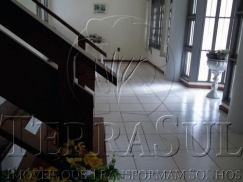 Casa 4 Dorm, Tristeza, Porto Alegre (TZ8875) - Foto 4
