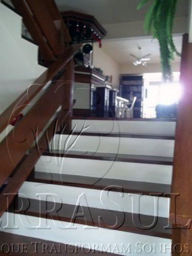 Casa 4 Dorm, Tristeza, Porto Alegre (TZ8875) - Foto 5