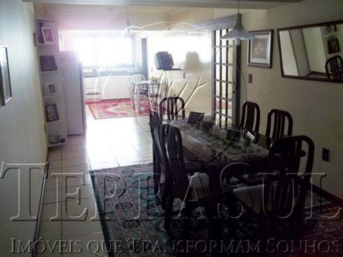 Casa 4 Dorm, Tristeza, Porto Alegre (TZ8875) - Foto 9