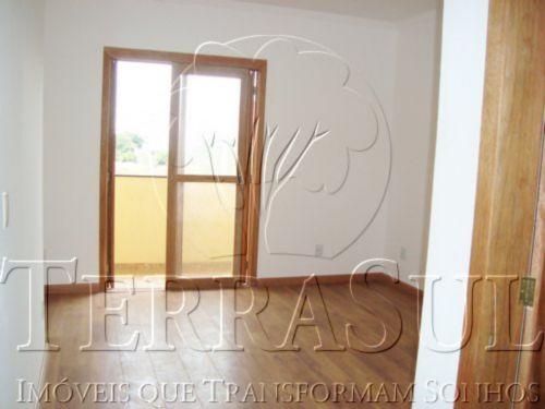 Casa 2 Dorm, Tristeza, Porto Alegre (TZ8887) - Foto 10