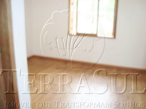 Casa 2 Dorm, Tristeza, Porto Alegre (TZ8887) - Foto 12
