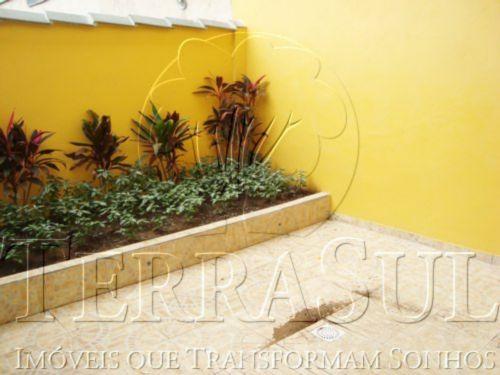 Casa 2 Dorm, Tristeza, Porto Alegre (TZ8887) - Foto 13