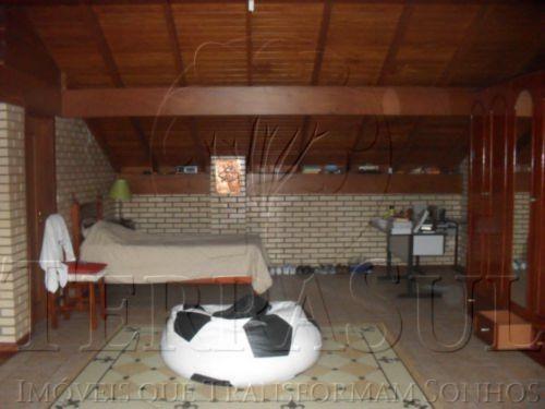 La Fuente - Casa 3 Dorm, Ipanema, Porto Alegre (IPA8892) - Foto 11