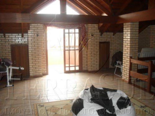 La Fuente - Casa 3 Dorm, Ipanema, Porto Alegre (IPA8892) - Foto 12