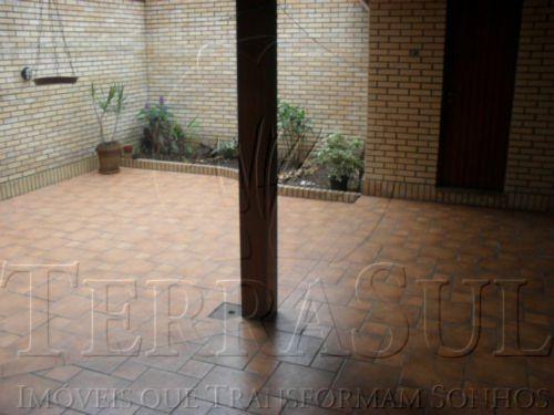 La Fuente - Casa 3 Dorm, Ipanema, Porto Alegre (IPA8892) - Foto 14