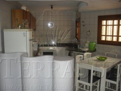 La Fuente - Casa 3 Dorm, Ipanema, Porto Alegre (IPA8892) - Foto 5