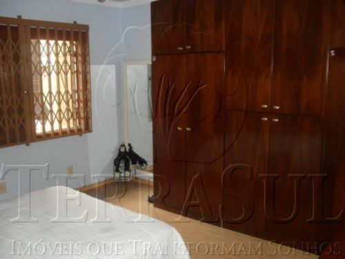 La Fuente - Casa 3 Dorm, Ipanema, Porto Alegre (IPA8892) - Foto 8