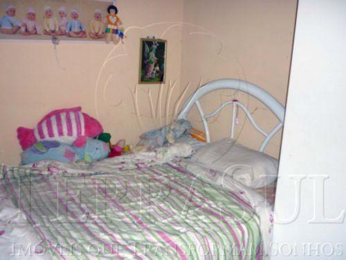 Casa 2 Dorm, Cavalhada, Porto Alegre (CAV474) - Foto 10