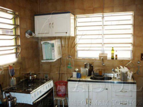 Casa 2 Dorm, Cavalhada, Porto Alegre (CAV474) - Foto 11