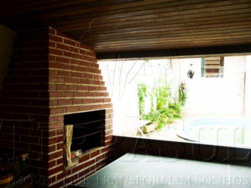 Casa 2 Dorm, Cavalhada, Porto Alegre (CAV474) - Foto 12