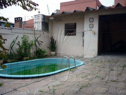 Casa 2 Dorm, Cavalhada, Porto Alegre (CAV474) - Foto 14