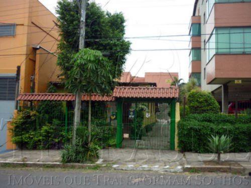 Casa 2 Dorm, Cavalhada, Porto Alegre (CAV474) - Foto 2