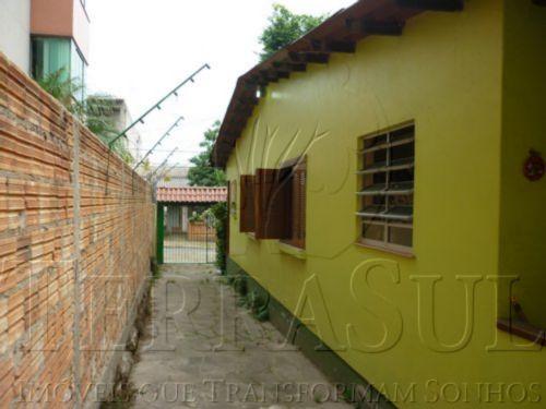 Casa 2 Dorm, Cavalhada, Porto Alegre (CAV474) - Foto 3