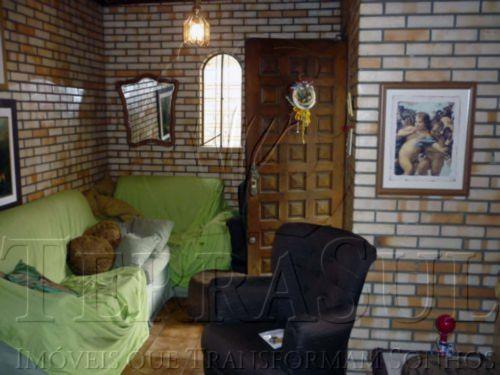 Casa 2 Dorm, Cavalhada, Porto Alegre (CAV474) - Foto 4