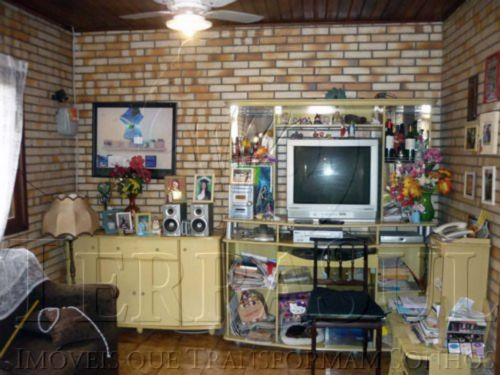 Casa 2 Dorm, Cavalhada, Porto Alegre (CAV474) - Foto 5