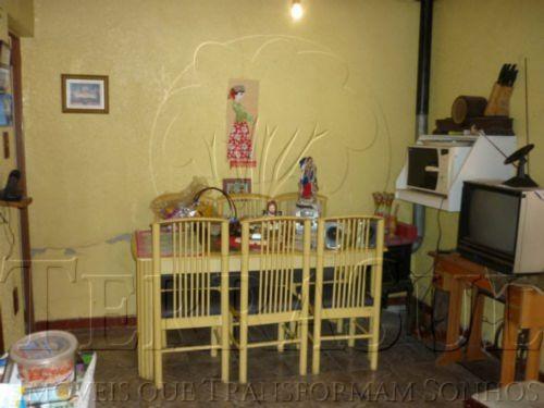 Casa 2 Dorm, Cavalhada, Porto Alegre (CAV474) - Foto 6