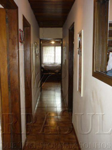 Casa 2 Dorm, Cavalhada, Porto Alegre (CAV474) - Foto 7
