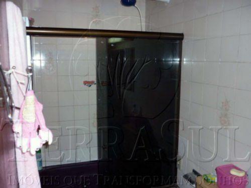 Casa 2 Dorm, Cavalhada, Porto Alegre (CAV474) - Foto 8