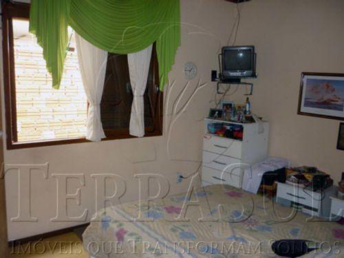 Casa 2 Dorm, Cavalhada, Porto Alegre (CAV474) - Foto 9