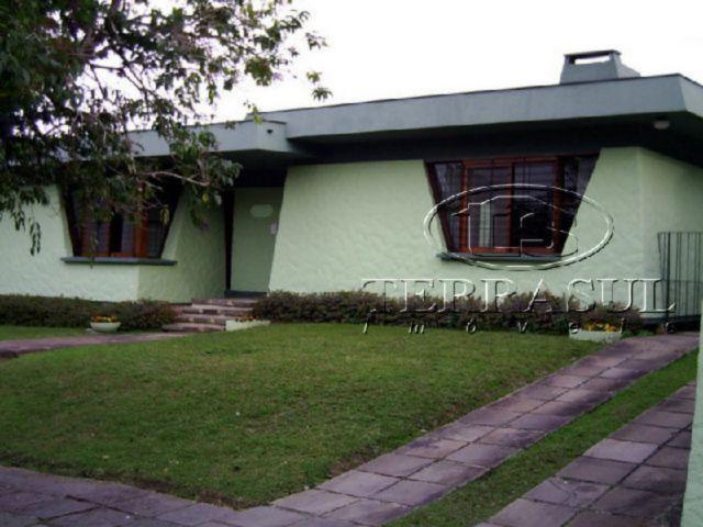 Casa 3 Dorm, Vila Assunção, Porto Alegre (VA2332)