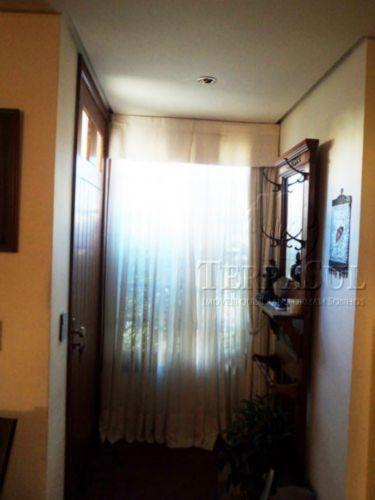 Vivenda dos Geranios - Casa 3 Dorm, Ipanema, Porto Alegre (IPA8946) - Foto 6
