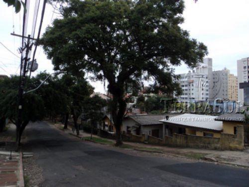 Terreno, Tristeza, Porto Alegre (TZ8937) - Foto 2