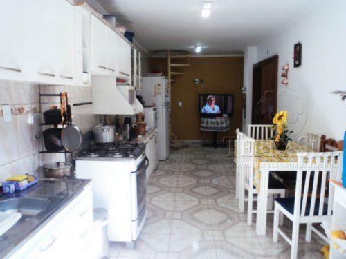 Casa 5 Dorm, Vila Nova, Porto Alegre (VN1050) - Foto 11