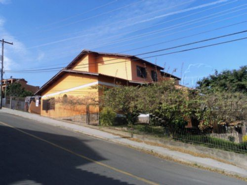 Casa 5 Dorm, Vila Nova, Porto Alegre (VN1050) - Foto 2