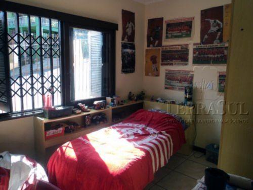 Casa 5 Dorm, Vila Nova, Porto Alegre (VN1050) - Foto 13