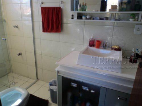 Casa 5 Dorm, Vila Nova, Porto Alegre (VN1050) - Foto 17