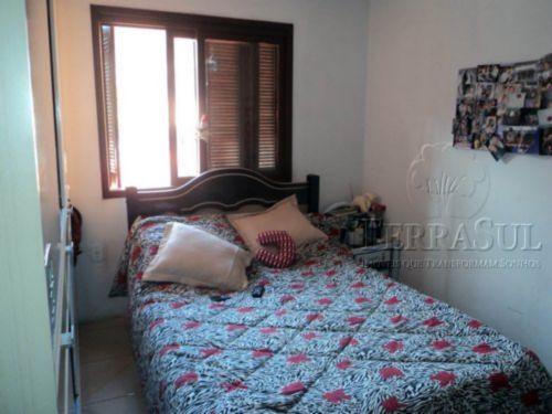 Casa 5 Dorm, Vila Nova, Porto Alegre (VN1050) - Foto 19