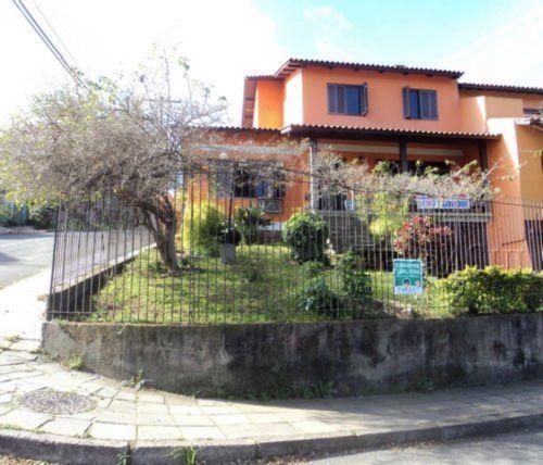 Casa 5 Dorm, Vila Nova, Porto Alegre (VN1050)