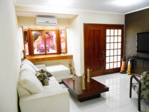 Nova Ipanema Village - Casa 2 Dorm, Hípica, Porto Alegre (IPA9011) - Foto 7