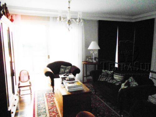 Terraville - Casa 3 Dorm, Belém Novo, Porto Alegre (BN828) - Foto 10