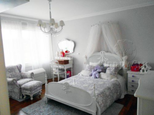 Terraville - Casa 3 Dorm, Belém Novo, Porto Alegre (BN828) - Foto 12