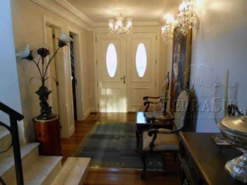 Terraville - Casa 3 Dorm, Belém Novo, Porto Alegre (BN828) - Foto 2