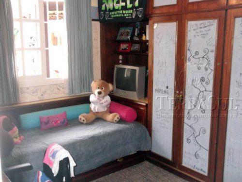 Casa 4 Dorm, Jardim Isabel, Porto Alegre (PR2249) - Foto 11