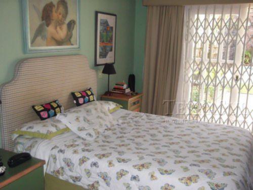 Casa 4 Dorm, Jardim Isabel, Porto Alegre (PR2249) - Foto 14